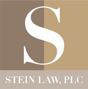 www.steinlawplc.com
